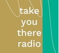 TAKE YOU THERE RADIO (site internet du Magasin)