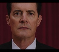Twin-Peaks-Image-Couv