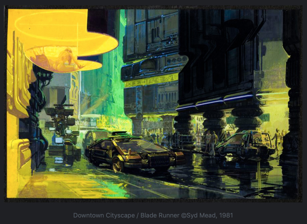 Syd-Mead-Blade-Runner-City
