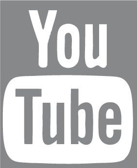 Youtube de Dust-Distiller